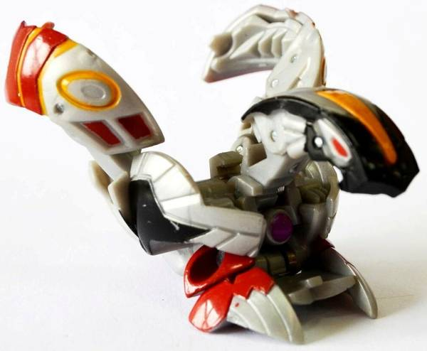 Bakugan runo | For Sale