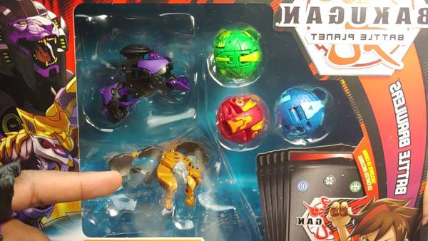 Bakugan elfin | Coupon code