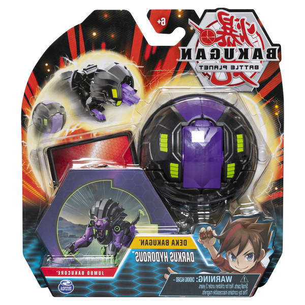 Bakugan dan | Coupon code